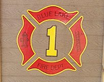 Blue Lake Fire Department