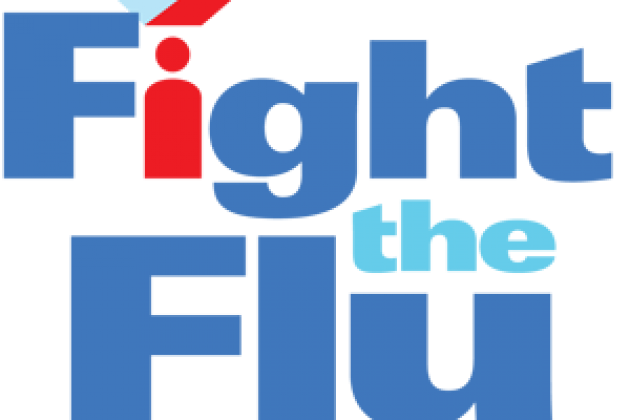 Blue Lake Township to host a flu shot clinic
