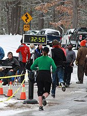 2012-race
