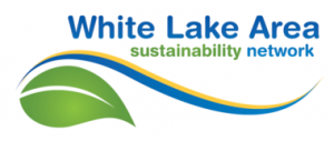 white-lake-area-sustainability-network